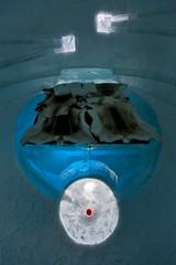 MU0A9397 (madpixel.si) Tags: art ice hotel sweden kiruna
