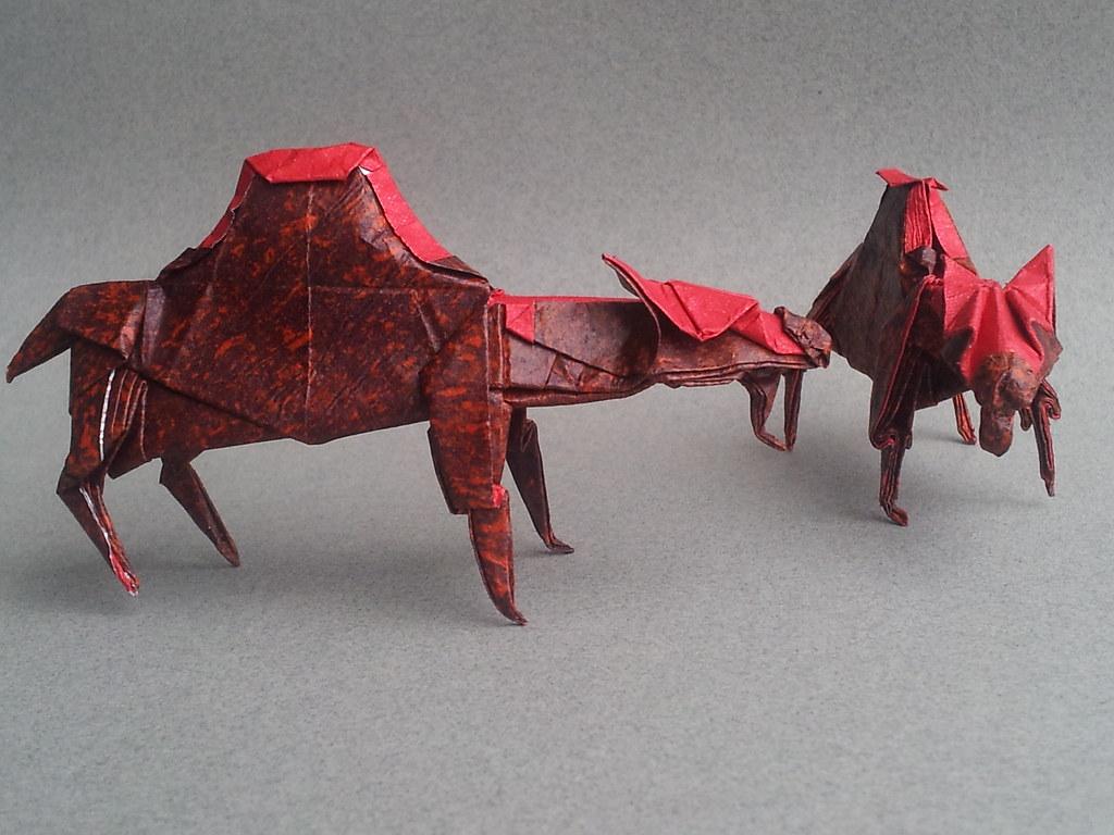 Sle origami 28 images hojas arte origami cajas box caixas ajilbabcom portal lupus locket - Imitation origami owl ...