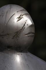 Arvo Sukamaki, Roodhuid 1976 (dedalus11) Tags: art museum belgium belgie artistic kunst parks konst musee antwerp museums sculptures antwerpen middelheim anvers belgien museen abstracted arvo wilrijk middelheimmuseum roodhuid kustenaar middelheimmuseumantwerpen sukamaki