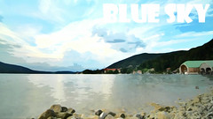 tegernsee-watercolored-004