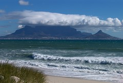 Table Mountain (Bradclin Photography) Tags: landscapes seascapes capetown westerncape tablemountainsouthafrica scenicsnotjustlandscapes seli1agroundoffcapetown