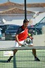 "alberto paniagua equipo club deportivo padel axarquia ferrara previa malaga campeonato andalucia 3 categoria equipos club la capellania abril 2013 • <a style=""font-size:0.8em;"" href=""http://www.flickr.com/photos/68728055@N04/8637894083/"" target=""_blank"">View on Flickr</a>"