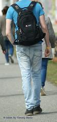 jeansbutt4472 (Tommy Berlin) Tags: men ass butt jeans ars