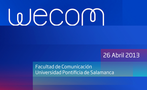 wecom2103
