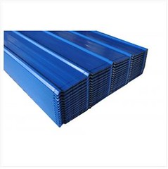 Corrugated Aluminum Sheets (Claires Jin) Tags: china aluminum sheet corrugated manufacturer supplier