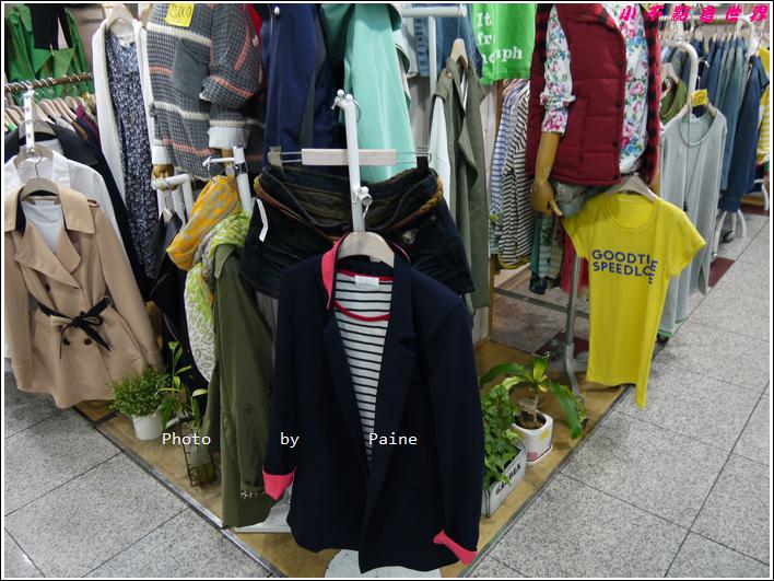 0405仁川新浦炸雞 自由公園 中國城 富平地下街 (3).JPG