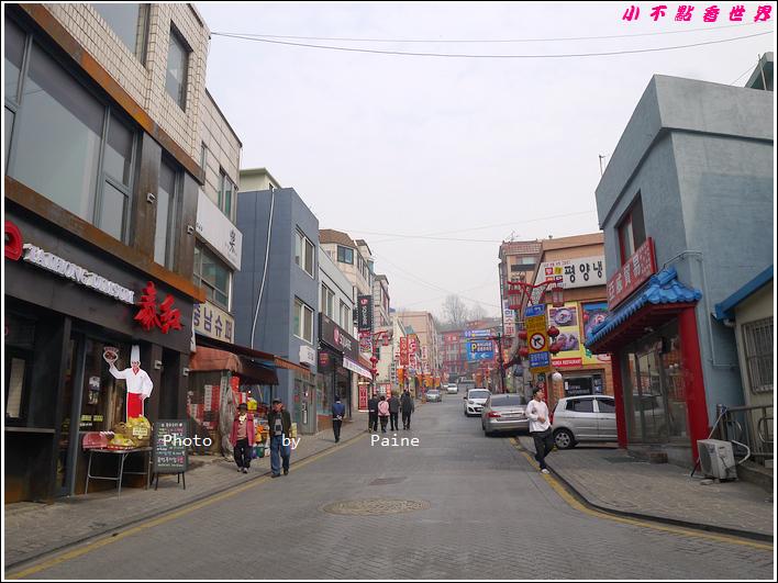 0405仁川新浦炸雞 自由公園 中國城 富平地下街 (67).JPG