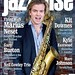 01 Jazzwise_may_Cover.indd