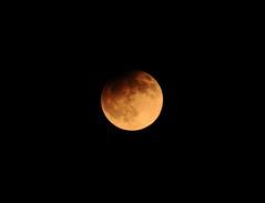 Lunar eclipse_2013_04_25_0017m1 (FarmerJohnn) Tags: moon canon suomi finland eclipse spring luna full fullmoon april moonlight lunar kuu partial lunareclipse laukaa kevät partiallunareclipse huhtikuu kuutamo valkola kuunpimennys canoneos7d osittainen anttospohja juhanianttonen 25thapril2013 osittainenkuunpimennys lunareclipse25thapril2013 canonef70200l40isusm