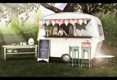 {what next} Garden Cafe Caravan for The Garden (Lila has been out sick) Tags: mesh secondlife nyu homedecor thegarden homegarden slink slfashion secondlifefashion secondlifephotography slfashionartphotography vanityhair slhomes secondlifeartphotography {whatnext} lilaquander dementeddiva