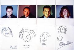 "Serial Portraits invité à Barrow-in-Furness par Art Gena - imagespassages / Shift • <a style=""font-size:0.8em;"" href=""http://www.flickr.com/photos/12564537@N08/8691832355/"" target=""_blank"">View on Flickr</a>"