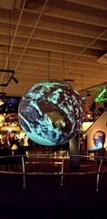 A Planet Down Under (seattlerayhutch45) Tags: