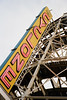 5703-36Crop (furcafe) Tags: nyc brooklyn coneyisland cyclone carlzeiss5015sonnarc195361 astrolandpark zeissikoncontaxiiablackdial25thanniversaryc195152 20111010 kodakultracolor100uc64