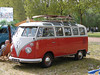 "18-51-DH Volkswagen Transporter Samba 21raams 1966 • <a style=""font-size:0.8em;"" href=""http://www.flickr.com/photos/33170035@N02/8702267792/"" target=""_blank"">View on Flickr</a>"