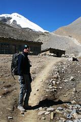 Nepal-112.jpg