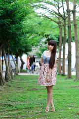 _I1R7544 (mabury696) Tags: portrait cute beautiful md model lovely  2470l            asianbeauty   85l 1dx  easian    5d2 5dmk2