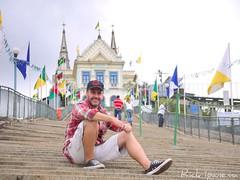 Esse Cara Sou Eu - Igreja da Penha - Rio de Janeiro (.**rickipanema**.) Tags: brazil rio brasil riodejaneiro cidademaravilhosa rick igreja igrejas imagensdorio igrejadapenha riodejaneirobrasil igrejanossasenhoradapenha rickipanema brazilworldcup cidadeolimpica igrejasdorio igrejanossasenhoradapenhadefrana brazil2014 brasil2014 cidadedoriodejaneiro rio2016 brazil2016 igrejasdoriodejaneiro escadariadaigrejadapenha cidadedorio rio2014 rio2012 fotosdoriodejaneiro igrejanossasenhoradapenhadefranariodejaneiro degrausdapenha cidadedesosebastiaodoriodejaneiro irmandadenossasenhoradapenha brasilemimagens rio2013 riocidadeolimpica rioemimagens cidademaravilhosamarvelouscity pontosturisticosdoriodejaneiro