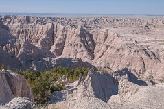 Badlands National Park-8541 (hpimentel2010) Tags: southdakota mountrushmore rapidcity badlandsnationalpark crazyhorse custernationalpark spring2013