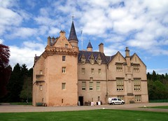 Brodie Castle Moray Scotland (conner395) Tags: moray elginshire morayshire scottish highland highlands davidconner highlandscotland scottishhighlands scozia ecosse escocia alba caledonia scotia esccia conner thehighlandsofscotland daveconnerinverness daveconnerinvernessscotland scotland  skottland schotland schottland szkocja    skotlanti   skotland  daveconner conner395