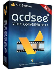 ACDSee Video Converter Pro v3.5.41 Incl Keymaker (pankur) Tags: dvd video cd pro editing burner converter keymaker acdsee v3541