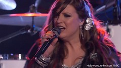Sarah Simmons Mamma Knows Best  THE VOICE Live Show Night Two Video (HOLLYWOOD JUNKET) Tags: music tv video performance entertainment singer reality liveshow thevoice nighttwo sarahsimmons teamadam nbcthevoice mammaknowsbest s04e15a season4episode15a