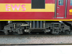 90020_Detail (19) (Adam_Lucas) Tags: electric edinburgh bobo locomotive ews class90 90020