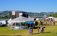 Linzfest 2013 -Tag 1 (austrianpsycho) Tags: people linz leute wiese menschen zipfer donaupark 2013 linzfest 18052013 linzfest2013