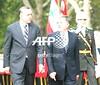 Tayyip01 (1091) (bulgeluver) Tags: prime turkish minister bulge erdogan recep tayyip bulto