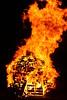 What Did You Do Last Night? (Julian Dragoi Photography) Tags: wood night dark fire burn pyro