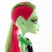 Venus McFlytrap Swim Doll 20