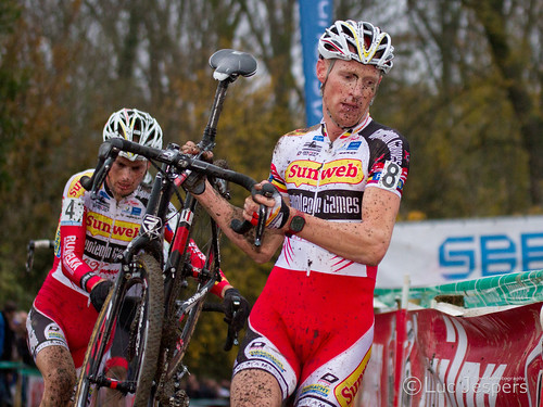 Superprestige Gavere 144