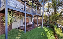 111 Rickard Road, North Narrabeen NSW