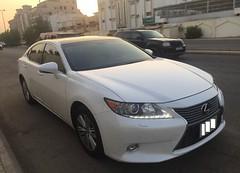 Lexus - IS 350 - 2015  (saudi-top-cars) Tags: