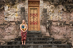 snapshot (nosha) Tags: bali beautiful beauty cqw indonesia temple