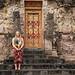 snapshot (nosha) Tags: bali beautiful beauty cqw indonesia temple