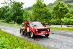 DSC_6504 (Salmix_ie) Tags: park ireland car sport club hotel championship nikon rally sunday border july stages lee motor 10th nikkor pallets connacht motorsport sligo 2016 d7100 pacenotes
