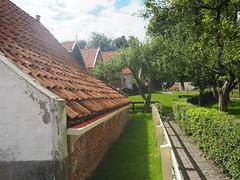 Zuiderzeemuseum (pietergallas) Tags: zuiderzeemuseum enkhuizen