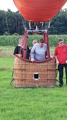 160730 - Ballonvaart Sappemeer naar Eext 36