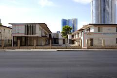 LV_06 (The Los Angeles Recordings) Tags: lasvegas urban landscape urbandecay street fujifilm fujix70