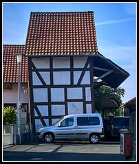 L8002972  -  Fachwerk (Max-Friedrich) Tags: leica leicam8 summarit 50mm leitz outdoor architektur fachwerk