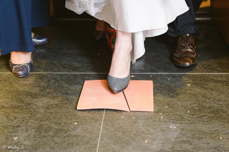 """""""""""婚攝,新莊典華婚宴會館婚攝,婚攝wesley,婚禮紀錄,婚禮攝影""""'LOVE09503'"""