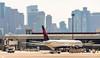 Boston Logan Airport (alh1) Tags: bostonloganairport massachusetts usa aircraft airliner jet