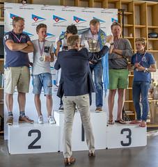 Wim en Marcel Bleeker Kampioen _56A9364 (Happy Hotelier) Tags: aclassonedesigndingy 12ftsdinghy12voetsjol12vtsjolnederlandsekampioenschappen12voetsjoldutchchampionship12ftdinghy 12voetsjol wimenmarcelbleekerkampioen12voetsjol2016 12ftdingy 12 vts jol loosdrecht 2016dutchchampionships12ftdinghy oudloosdrecht loosdrechtseplassen 12vtsjol 2016 31juli201620160731 byhappyhotelier twaalfvoetsjollenclub 12footdinghy nkstwaalfvoetsjol wedstrijdzeilen 20160731 gwde vrijbuiter gooisewatersportverenigingdevrijbuiter 12vtsjollencub braaclassonedesigndinghy designedbygeorgecockshott
