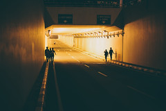 Together (Akmal Shihab) Tags: canon canon6d camera cool city cityscape canonlens warm urbancity jakarta niketalk tunnel tunnelvision yellow bright shooter photography streetphotography perspective people person indonesia visitindonesia visualgang visuals visual instagram night sunset water russian nike magista footscape nikemagista nikelab nikeair nike2016 arcade arcadegame game ride elevator lift lightroom gambling gameoftones gaming light bokeh bokehlicious beautiful building buildings basketball architect architecture leaves tree trees street mall outdoor guy indoor baloon red neon train together peoples group
