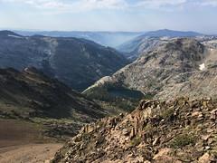 IMG_6304 (Tim Berger) Tags: carsonpass dayhike 10000ftpeaks fourthofjulylake mokelumnepeak alpinecounty