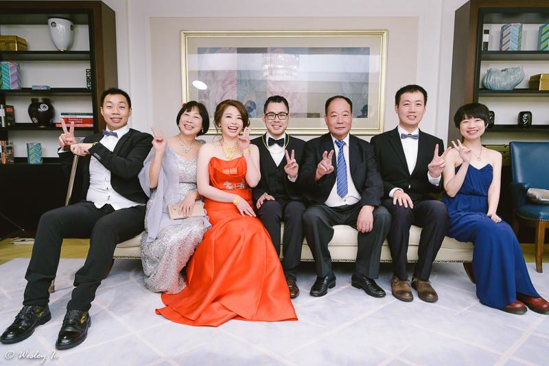 """""""""""婚攝,新莊典華婚宴會館婚攝,婚攝wesley,婚禮紀錄,婚禮攝影""""'LOVE09405'"""