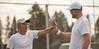 Tennis sectionals 2016-08-12 156.jpg (docvox) Tags: tennis davehill