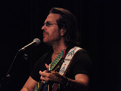 Hey (johnrebus456) Tags: kip winger live