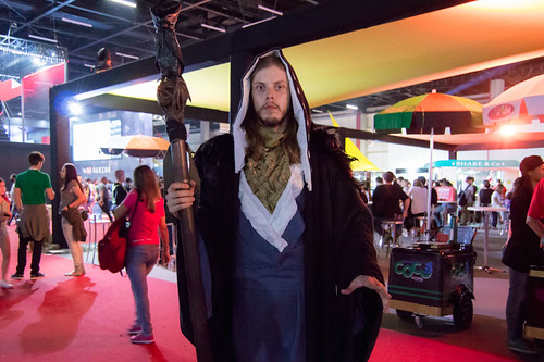 brasil-game-show-2016-especial-cosplay-47.jpg