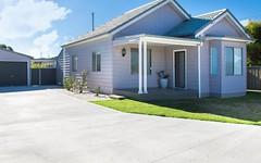16 Barton Avenue, Wallerawang NSW